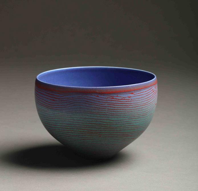 Pippin-Drysdale-Galerie-Terra-Viva-5