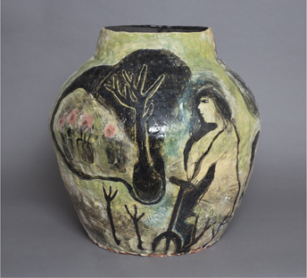 Stephanie-Raymond-Galerie-Terra-Viva-1