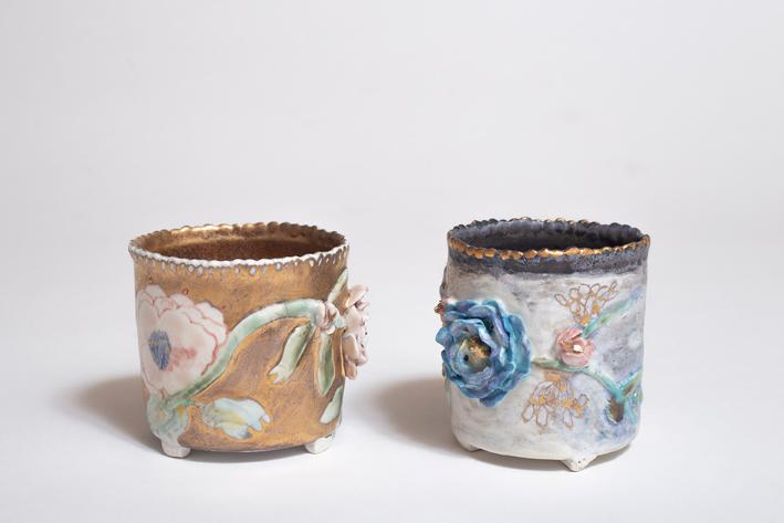 Stephanie-Raymond-Galerie-Terra-Viva-5