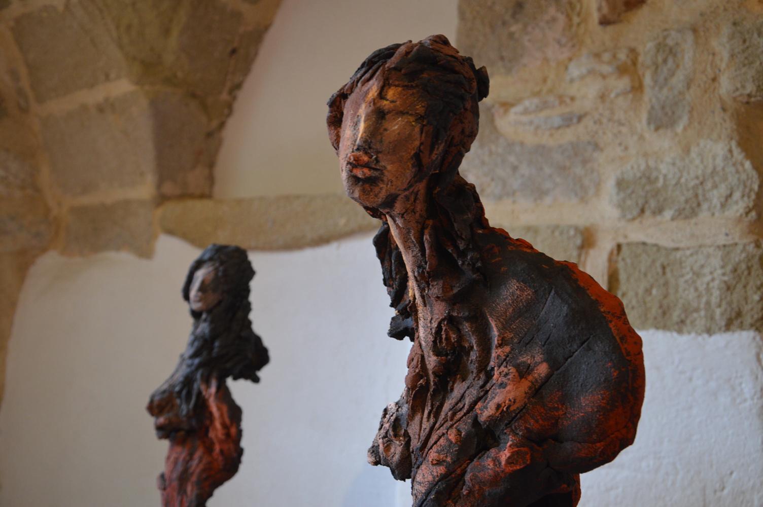 Michel-Wohlfahrt-Galerie-Terra-Viva-2