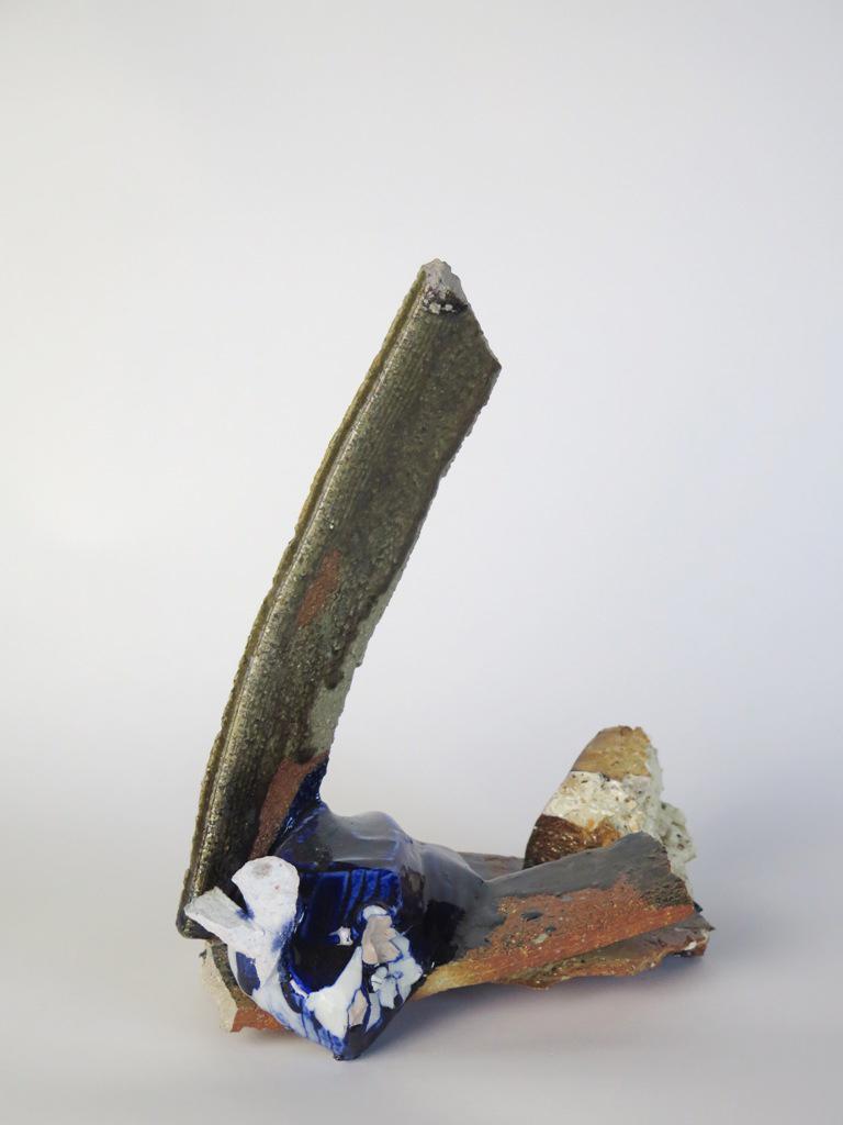 anne-verdier-galerie-terra-viva-5