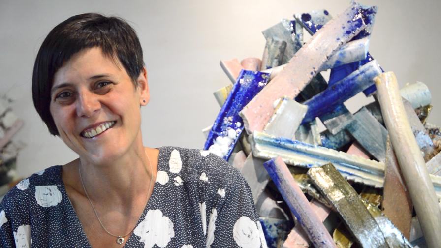 Anne-Verdier-video-Galerie-Terra-Viva
