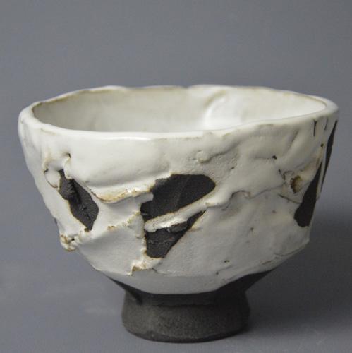 Jean-Francois-Thierion-Galerie-Terra-Viva-1