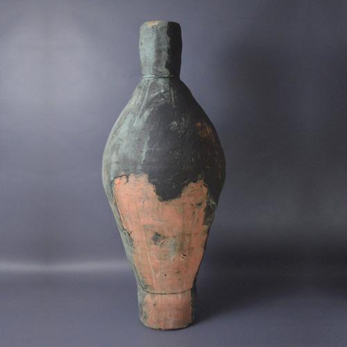 Jean-Francois-Thierion-Galerie-Terra-Viva-6