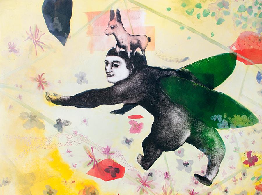 Melanie-Duchaussoy-galerie-terra-viva-2
