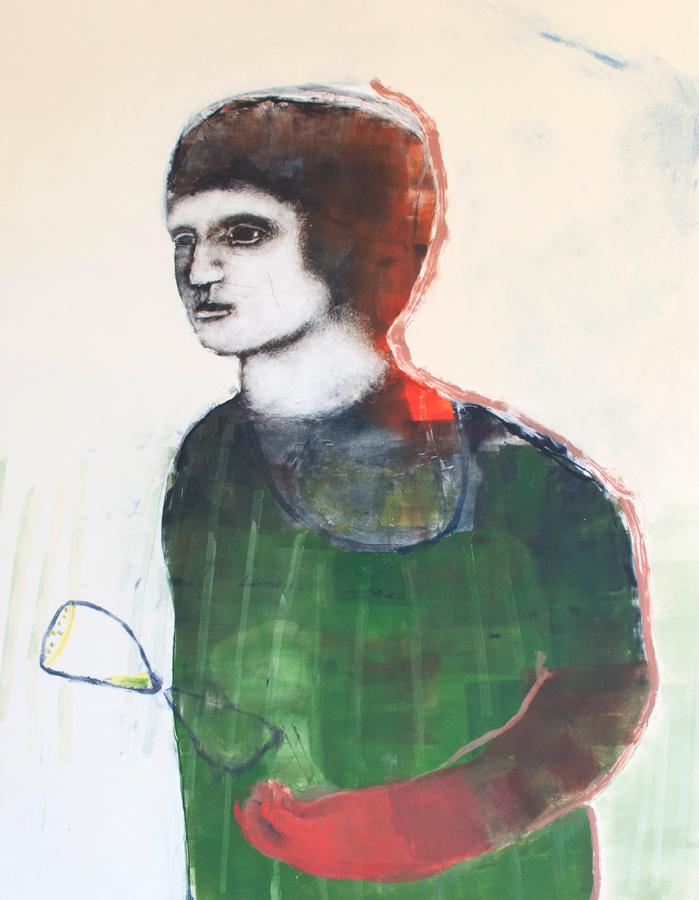 Melanie-Duchaussoy-galerie-terra-viva-4