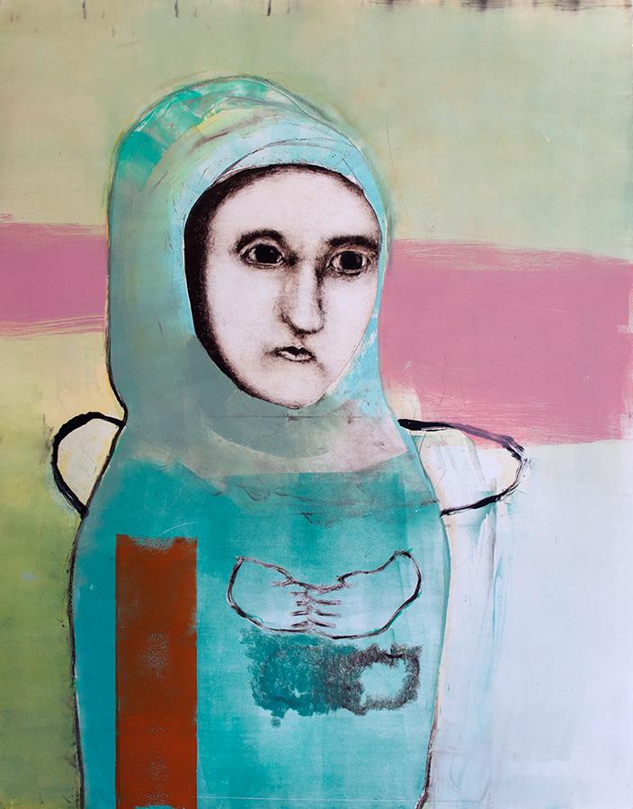 Melanie-Duchaussoy-galerie-terra-viva-5