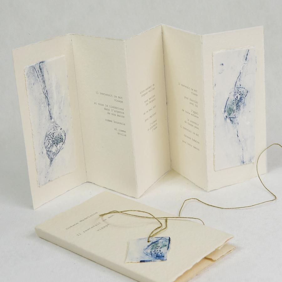 Oceane-Madelaine-galerie-terra-viva-estampe-00062