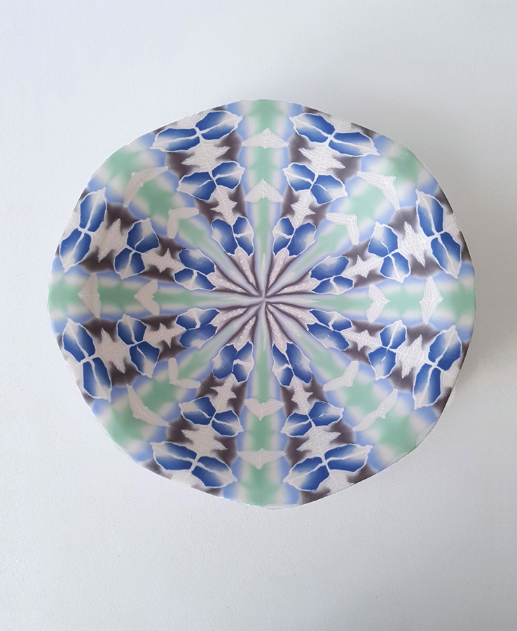 Yuko-Kuramatsu-galerie-terra-viva-5