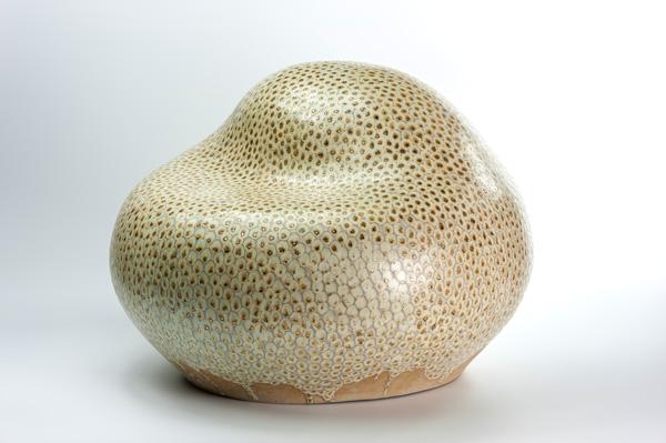 Stephanie-Bertholon-galerie-terra-viva-1b