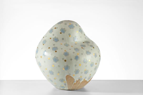 Stephanie-Bertholon-galerie-terra-viva-3