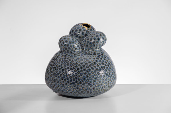 Stephanie-Bertholon-galerie-terra-viva-4