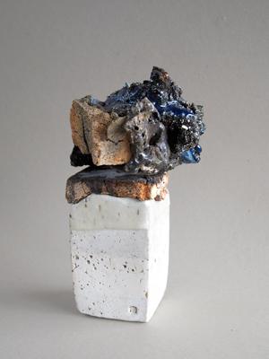 Camille-Virot-galerie-terra-viva-1
