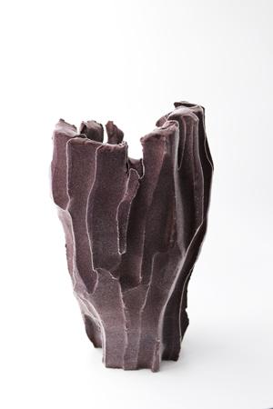 Michal-Fargo-galerie-terra-viva-4