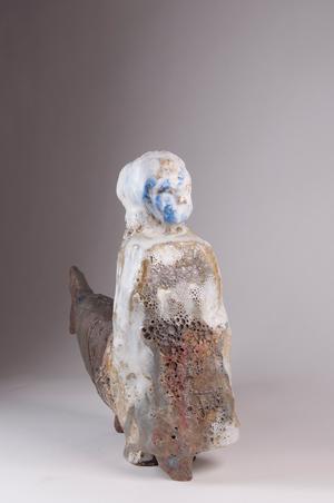 melanie-duchaussoy-galerie-terra-viva-3