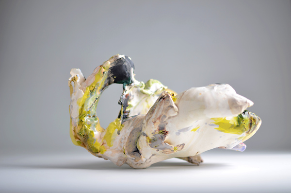 Anne-Bulliot-galerie-terra-viva-01