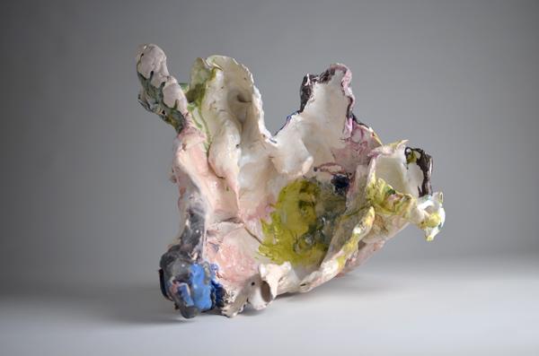 Anne-Bulliot-galerie-terra-viva-02
