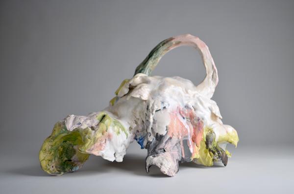 Anne-Bulliot-galerie-terra-viva-03