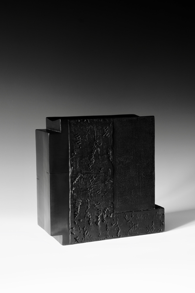 Galerie-terra-viva-Brigitte-Marionneau-4