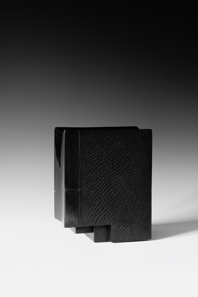 Galerie-terra-viva-Brigitte-Marionneau-5