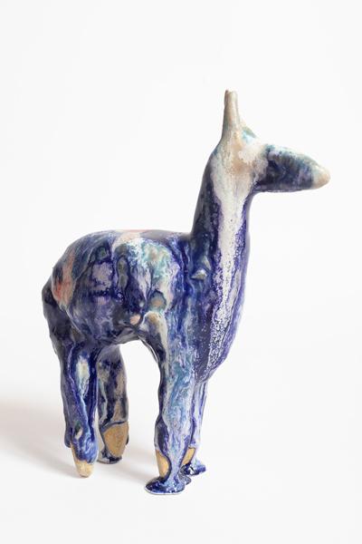 Galerie-terra-viva-Chloe-Peytermann-1