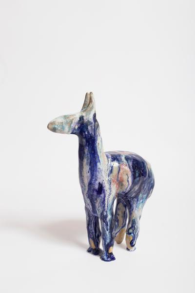 Galerie-terra-viva-Chloe-Peytermann-2