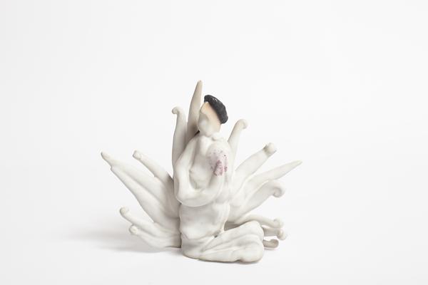 Galerie-terra-viva-Chloe-Peytermann-3